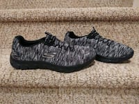 New Women's Size 10 SKECHERS Shoe Casual [Retail $