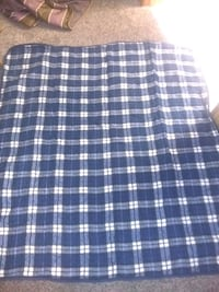 Camping blanket West Valley City, 84119