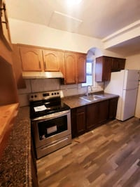 HOUSE For Rent 4+BR 3BA Baltimore