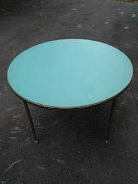 Table Westminster, 21157