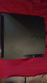 PS3 Middletown, 10940