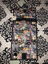 TokiDoki makeup bag Fort Lauderdale, 33316