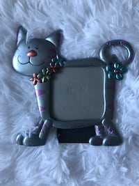 Cat picture frame Manchester, 03102