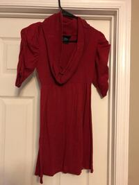 Love this dress ! Selling because it's to small for me now Winchester, 22602