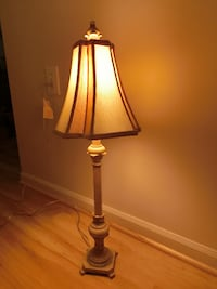 table lamp Elkridge