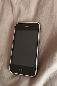 16 gb iPhone 3g