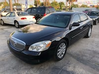 Buick - Lucerne - 2009 Tampa, 33614