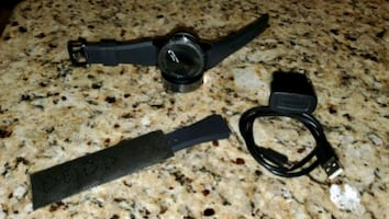 Gear S3 Frontier T-Mobile-NEW