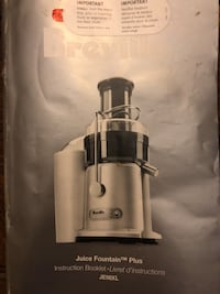 stainless steel and black water heater 1027 mi