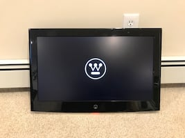 Westinghouse Monitor/ Screen
