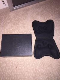 Scuf Infinity One Xbox Controller, four paddles Surrey, V3Z