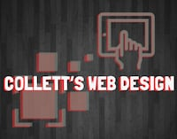 Web design Colonial Heights