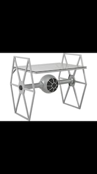 Tie brute star wars desk Coral Springs, 33067