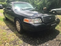Ford - Crown Victoria - 2007 District Heights, 20747
