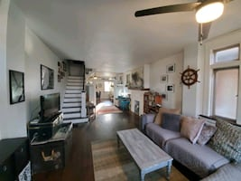 HOUSE For Rent 2BR 1.5BA