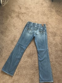 Women's BKE Jeans in excellent condition! Midvale, 84047