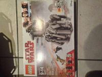 ***Brand New Un-Opened Lego Star Wars Calgary, T2B 1L5