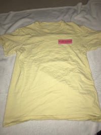 Yellow simply southern T-Shirt Frederick, 21704