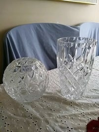 Glass ware Dundalk, 21222