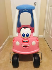 Little Tykes Cozy Coupe Germantown, 20874