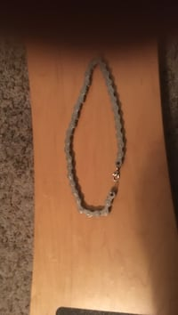 bicycle chain necklace Hagerstown, 21740