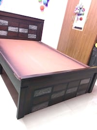 4x6ft mini double cot only at 4500 call  [TL_HIDDEN]  Bengaluru, 560046