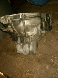 Honda civic 5 speed transmission / Works perfect Martinsville, 46151