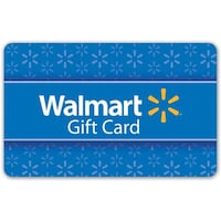 gift card Georgetown, L7G 1M9