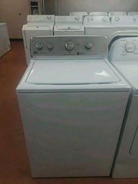 MAYTAG CENTENNIAL WASHER  Lawrenceville, 30044