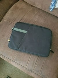 Case Logic Tablet/Notebook/Netbook Case Temple Hills, 20748