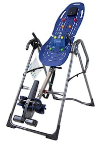 Original Teeter Hang Ups EP960 inversion table Fairfax, 22030