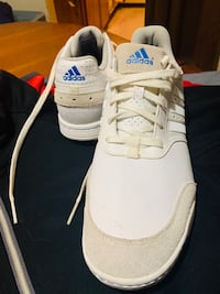 Adidas golf shoes size 12 Winnipeg, R3B 3C3