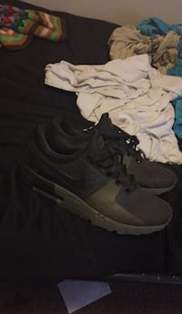 Size 10/5 good condition Columbus, 43219