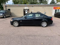 2006 BMW 3 Series AWD limited leather (bargain) Sioux Falls