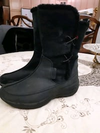 Columbia's water resistant women winter boots , 8 Richmond Hill, L4C 6E4