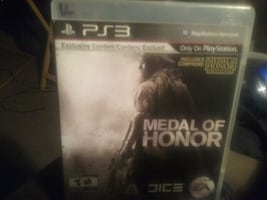 Ps3 game best offer