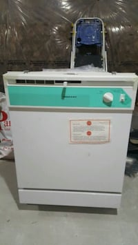 Brand new MOFAT dishwasher East Gwillimbury, L9N 1K3