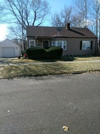 HOUSE For Sale 2BR 1BA Peoria, 61616