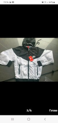 Orijinal NIKE 3 RENK SMALL MEDIUM LARGE XLARGE