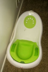 Baby bath tub La Vergne, 37086