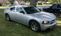 2006 - Dodge - Charger Youngstown