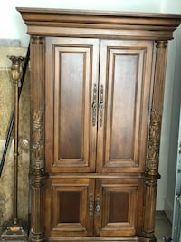Armoire Pearl, 39208