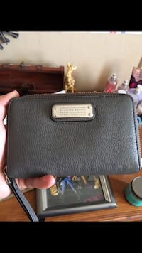 Authentic Marc by Marc Jacobs wallet San Tan Valley, 85140