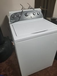 Washer and dryer District Heights, 20747