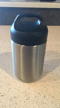 innate thermos for food and drinks Calgary, T2K 0Z2