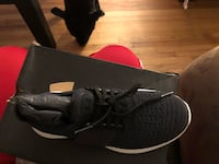 Under armour boys sneakers  Union, 07083