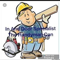 In And Outdoor Specialist Home Improvement And Handyman Services Get a Free Quote Now Alexandria