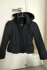 Girl's spring/fall jacket (size 10 yrs)