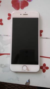 iPhone 6s  Selim, 36900