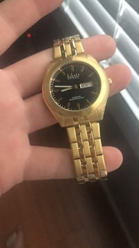 Beautiful watch up for sale!! Eastlake, 44095